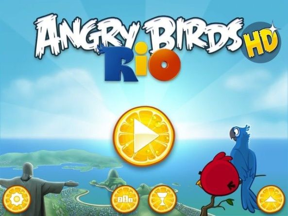 angrybirdsriofreebie1