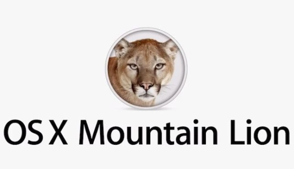 mountainlion2