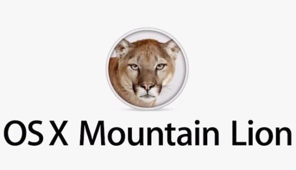 mountainlion2
