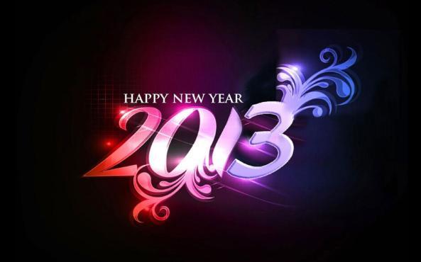 spark-new-year-2013-900x1440